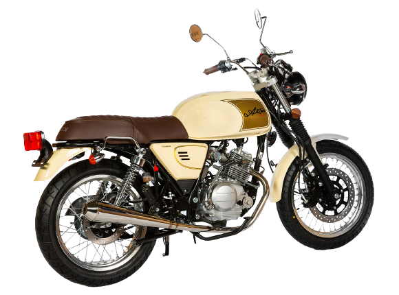 orcal-astor-125-cc-beige-peps-motos-removebg-preview.png